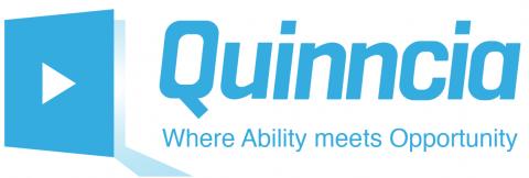 Quinncia