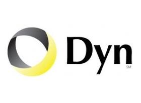 dyn-06efed00