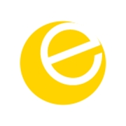 edelstein-and-company-squarelogo-1460717436483