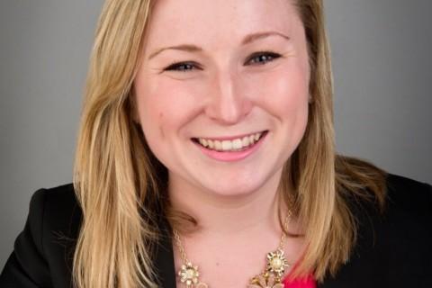 Erin Crowley
