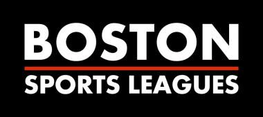 Boston Sports Leagues