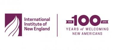 International Institute of New England