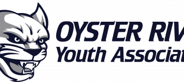 Oyster River Youth Association