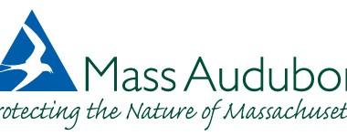 Mass Audubon