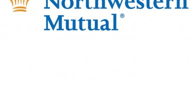 Northwestern Mutual – Northern New England