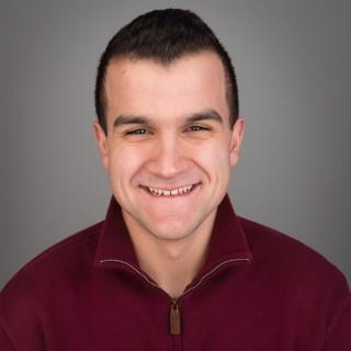Peter Xerras