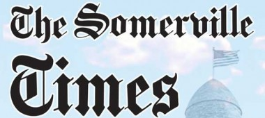 The Somerville Times