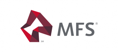 MFS Investments – Massachusetts Financial Services