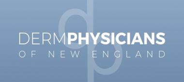 DermPhysicians of New England