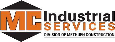 Methuen Construction Company, Inc