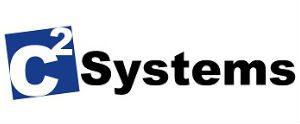 C Squared Systems, LLC