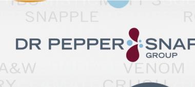Keurig Dr Pepper