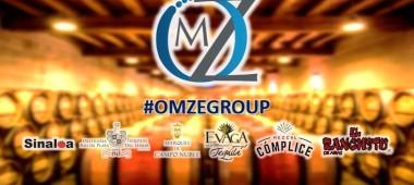 Omze Group