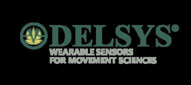 Delsys, Inc