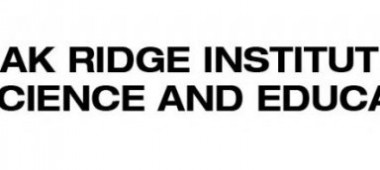 Oak Ridge Institute for Science and Education