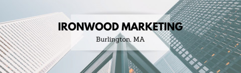 Ironwood Marketing Concepts Inc.