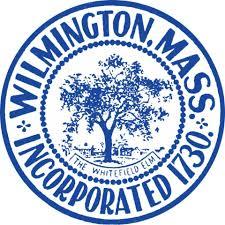 Wilmington Public Schools