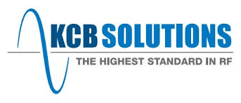 KCB Solutions, LLC