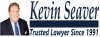 The Law Office of Kevin Seaver logo