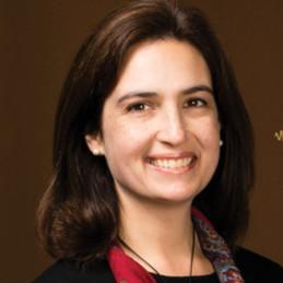 Dr. Rachel Aghara