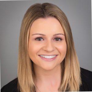 Rachel Malieswski