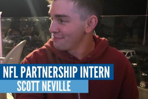 Scott Neville
