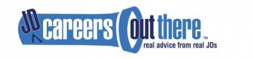 JDCareersOutThere_logo
