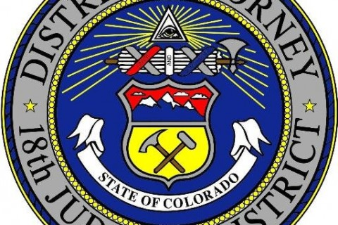 18th Judicial District Attorney\'s Office (Centennial, CO) cover picture