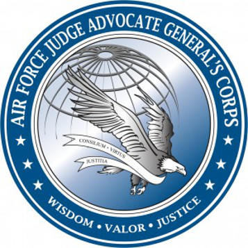 Denver Air Connection >> Air Force JAG Application Open Now! – Career Connection | University of Denver Sturm College of Law