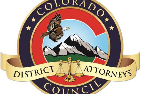 Colorado District Attorneys Council (Denver, CO) cover picture