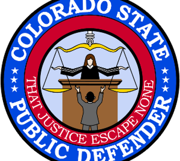 Colorado State Public Defender (Denver, CO) cover picture
