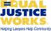 Equal Justice Works (Washington, DC) logo