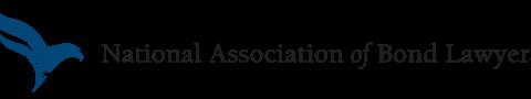 NABL-Logo