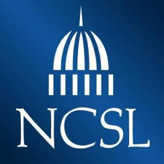 National Conference of State Legislatures (Denver, CO) cover picture