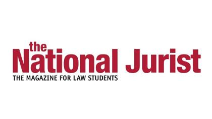 National Jurist