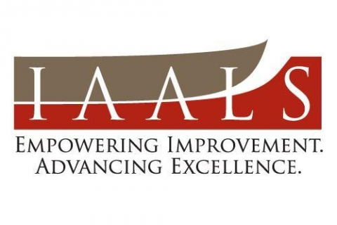 Institute for the Advancement of the American Legal System (Denver, CO) logo