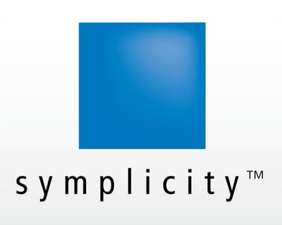 Symplicity (Denver Law Careers Online)