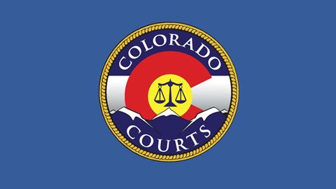 Colorado Judicial Branch (Denver, CO) cover picture