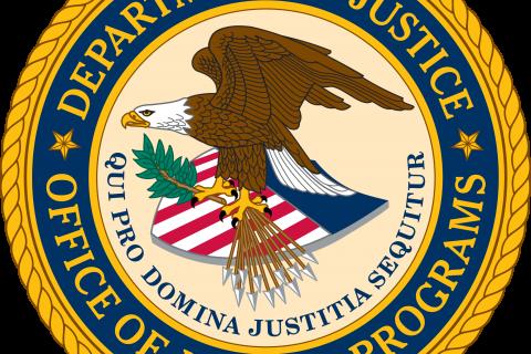 EOIR – Office of Legal Access Programs (Falls Church, VA) cover picture