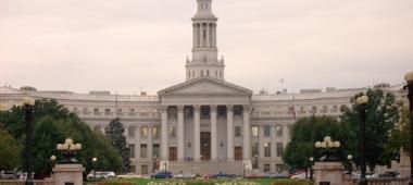 Colorado 2nd Judicial District – Denver County (Denver, CO)