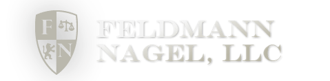 Feldermann