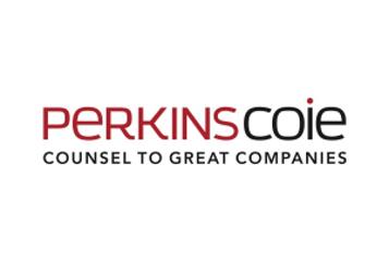 PerkinsCoie-300×206