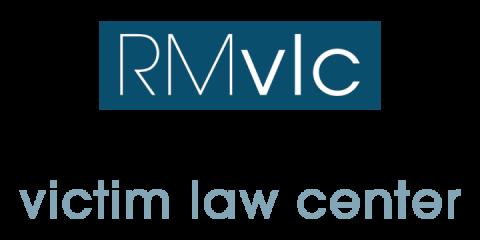 Rocky Mountain Victim Law Center (Denver, CO) cover picture