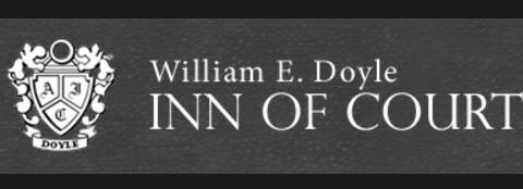 doyle-inn-of-court-denver-colorado4 (1)