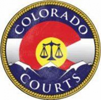 Colorado Court of Appeals (Denver, CO) cover picture