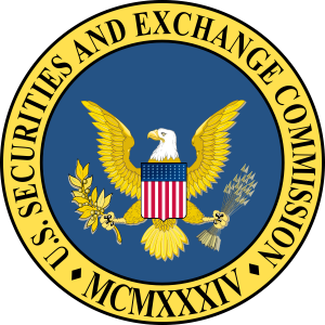 sec-logo-securities-and-exchange-commission