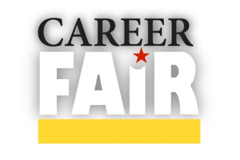 CF_careerfairlogo02