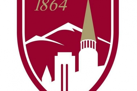 University of Denver Office of Technology Transfer cover picture