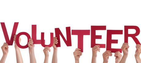 Making a Difference through Volunteering and Nonprofit Careers