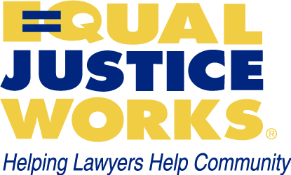 Equal Justice Works (Washington, DC) cover picture